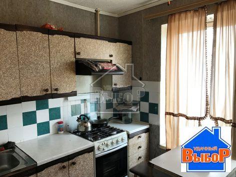 Продажа квартиры, Ул. Молостовых