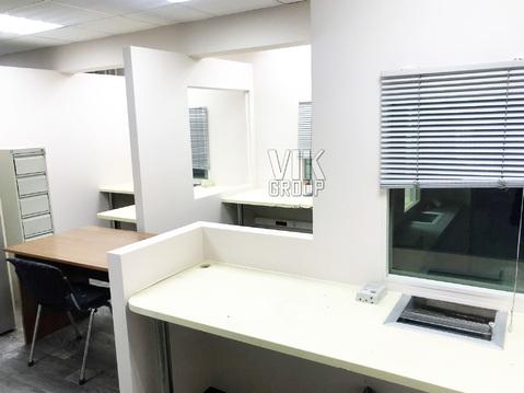 Нежилые помещения 844 кв.м. метро Аэропорт САО