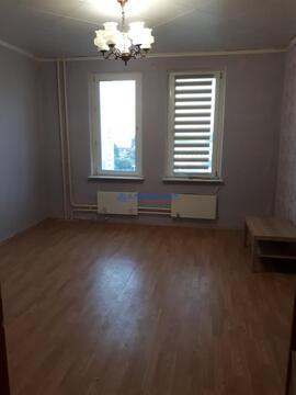 Продается Квартира в г.Подольск, , улица 43-й Армии