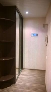 Квартира в районе Сокола