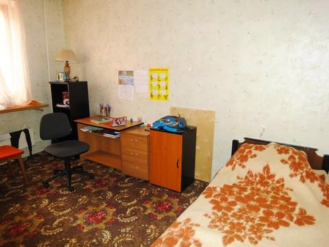 2-х комн. квартира в с. Хатунь, Ступинского района.