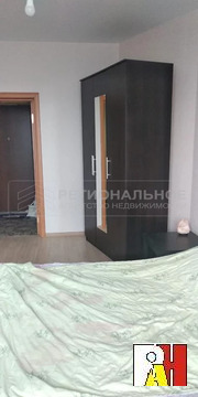 Аренда квартиры, Балашиха, Балашиха г. о, Чистопольская