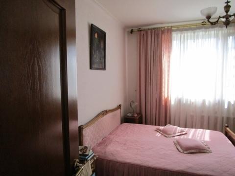 2-к. квартира в г.Москва