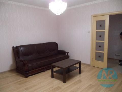 Сдается 2 комнатная квартира в поселке Развилка