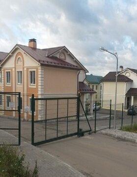 Продажа квартиры, м. Бабушкинская, Ул. Приозерная
