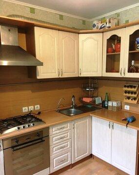 Наро-Фоминск, 1-но комнатная квартира, ул. Шибанкова д.83, 2000000 руб.