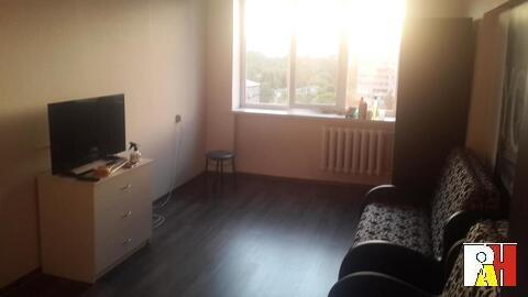 Балашиха, 2-х комнатная квартира, ул. Кудаковского д.11, 4400000 руб.