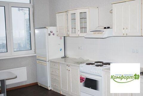 Раменское, 1-но комнатная квартира, Северное ш. д.д.46, 3650000 руб.