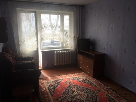Аренда 2 комнатная квартира