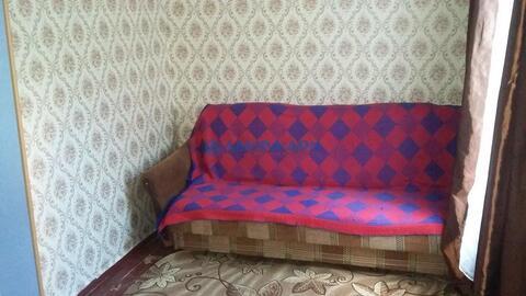 Сдам квартиру в г.Щербинка, , Люблинская улица