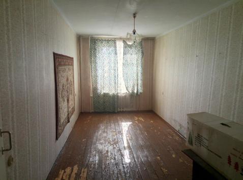 3 ком. квартира в г. Дедовск, ул. Керамическая, д.12