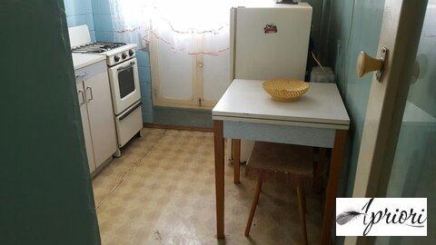 Лосино-Петровский, 1-но комнатная квартира, ул. Чехова д.4, 14000 руб.