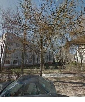 Дубна, 1-но комнатная квартира, ул. Правды д.23, 1550000 руб.