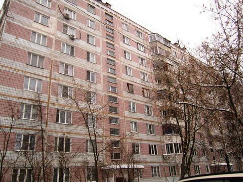 2-х комнатная квартира в центре г.Дмитрова ул.Аверьянова, д.18
