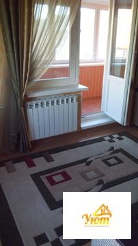 Продается 2-комн. квартира г. Жуковский, ул. Туполева, д. 7