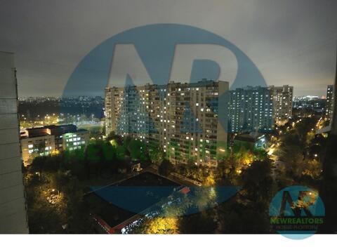 Продается 2 комнатная квартира в Москворечье