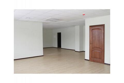 Сдаем Офисное помещение 17м2 Электрозаводская
