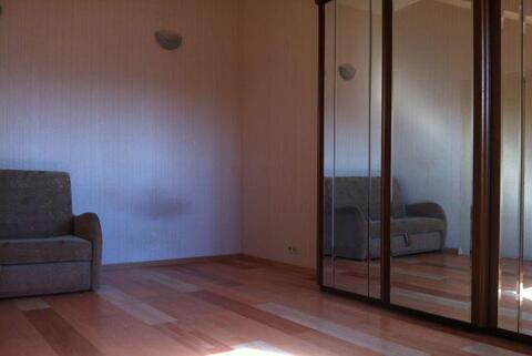 Москва, 1-но комнатная квартира, Остафьево пос. д.2к1, 3900000 руб.
