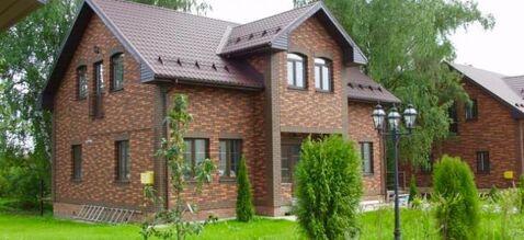 Продажа дома, Колотилово, Краснопахорское с. п.