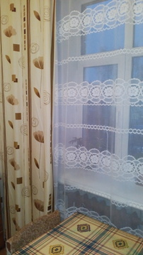 Комната в Ногинске