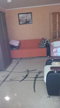 2-комнатная квартира, г. Коломна, ул. Филина
