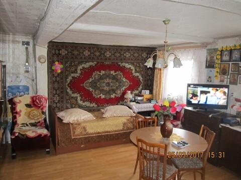 Дом в городе 2 этаже 110 кв.м.