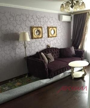 Продается 3 комнатная квартира м. Новогиреево