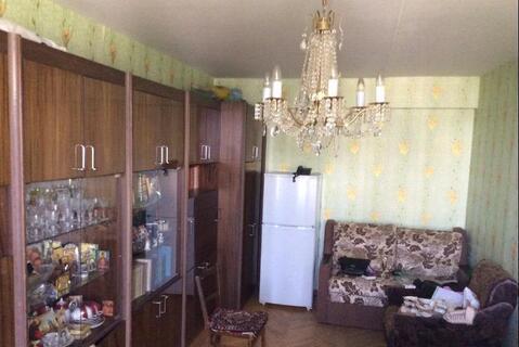 Москва, 1-но комнатная квартира, Большая Черёмушкинская улица д.3к2, 6600000 руб.