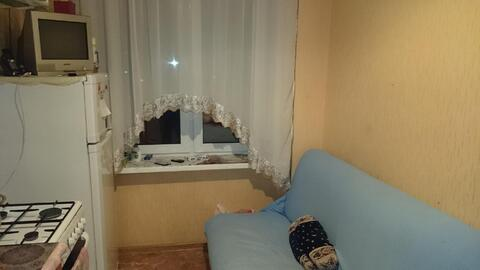 Квартира у м. Рязанский проспект