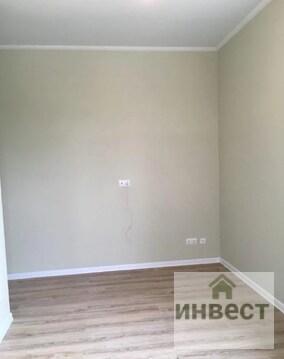 Продается 3х комнатная квартира п.Крекшино ЖК Медовая Долина