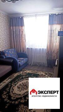 """1-комнатная квартира, 36 кв.м., в ЖК """"на улице Южная"""""""