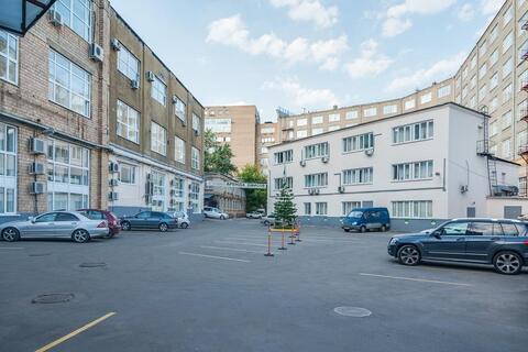Сдаётся в аренду склад+офис 78кв.м., 7000 руб.