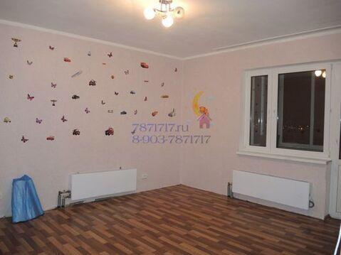 Сдам двухкомнатную (2-комн.) квартиру, 2038, Зеленоград г