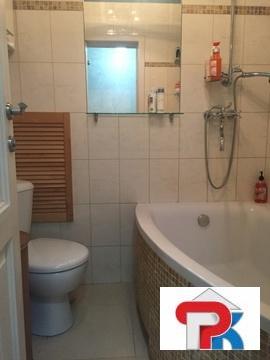 Лыткарино, 2-х комнатная квартира, ул. Набережная д.д.20А, 4150000 руб.