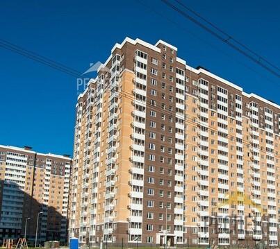 Люберцы, 1-но комнатная квартира, ул Дружбы д.23, 3300000 руб.
