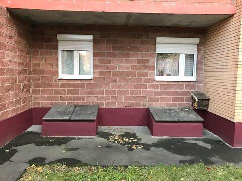 Домодедово, 3-х комнатная квартира, Лунная д.23, 6500000 руб.