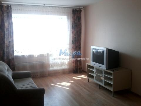 Люберцы, 1-но комнатная квартира, Авиаторов д.11, 4830000 руб.