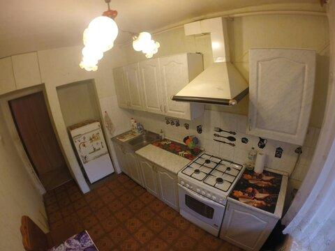 Наро-Фоминск, 2-х комнатная квартира, ул. Профсоюзная д.16а, 20000 руб.