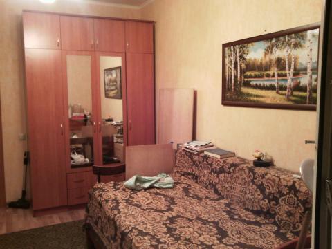 Квартира в Коптево