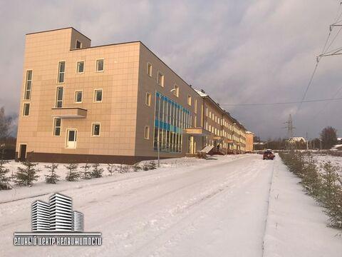 Комната в 3х комн. кв. г. Дмитров, мкр. Внуковский, д. 41