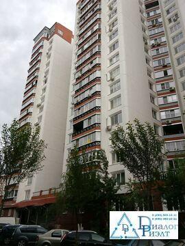 """2-комнатная квартира, 75 кв.м., в ЖК """"Лесные озера"""""""