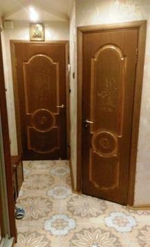 Одинцово, 2-х комнатная квартира, ул. Северная д.46, 5000000 руб.