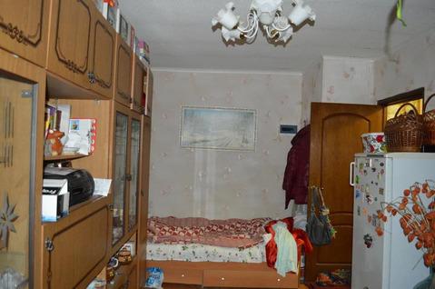 Продажа квартиры, Волоколамск, Волоколамский район, Ул. Тихая
