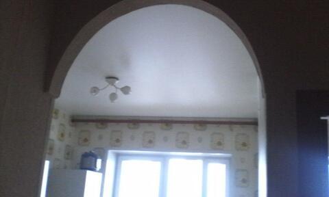 Октябрьский, 1-но комнатная квартира, ул. Текстильщиков д.7а, 3550000 руб.