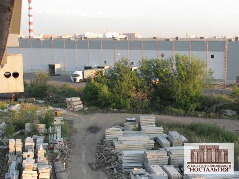 Земельный участок промышленного назначения, 299000000 руб.
