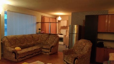 Сдам квартиру в Щелковском районе