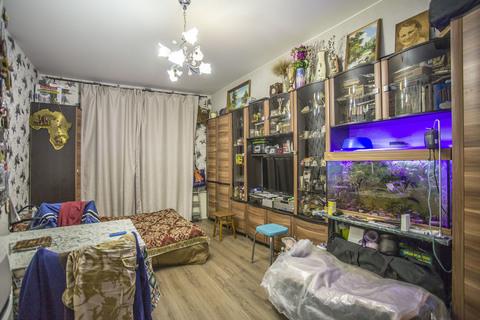 Р-н Останкинский, продается 4-х комн.кв, свободная продажа