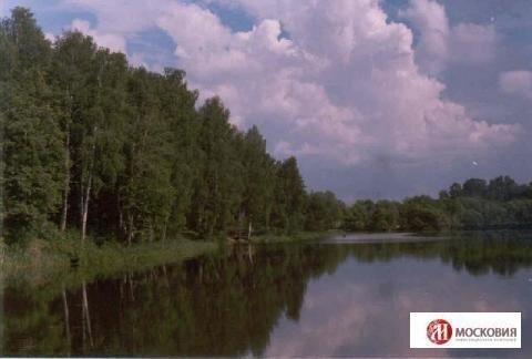 Земельный участок в д. Песье, г.Москва, 12,5 соток, ПМЖ, Калужское ш.