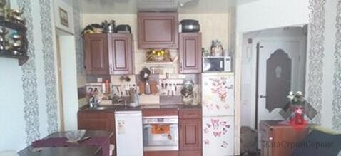 Одинцово, 2-х комнатная квартира, ул. Чистяковой д.66, 5450000 руб.