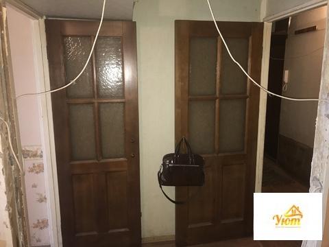 Жуковский, 1-но комнатная квартира, ул. Мясищева д.14, 2300000 руб.